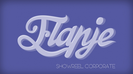 showreel corporate